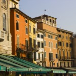 Verona - _10