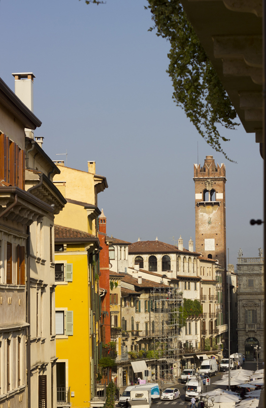 Verona - _20