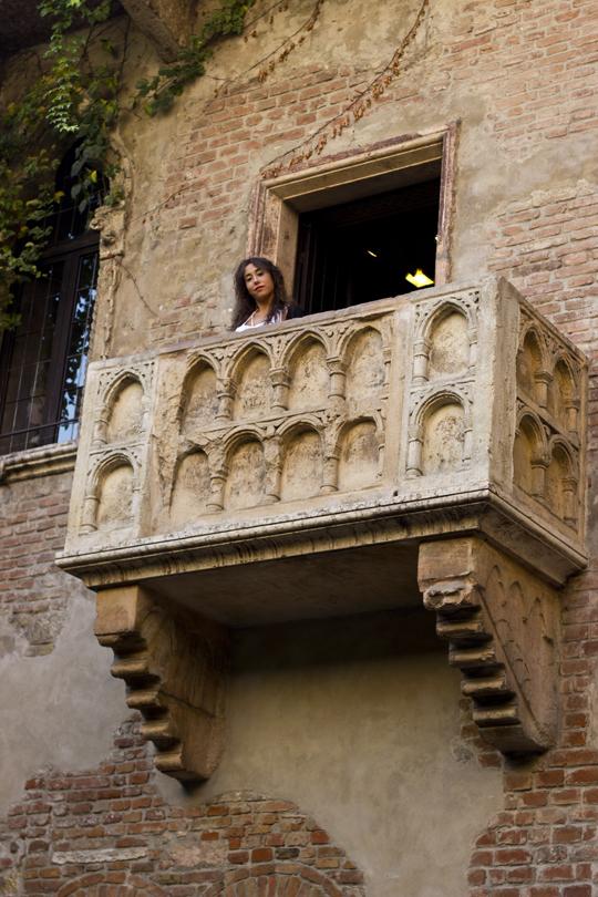 Verona - _24