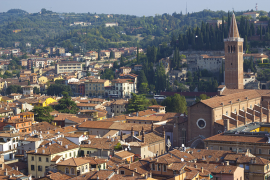 Verona - _29
