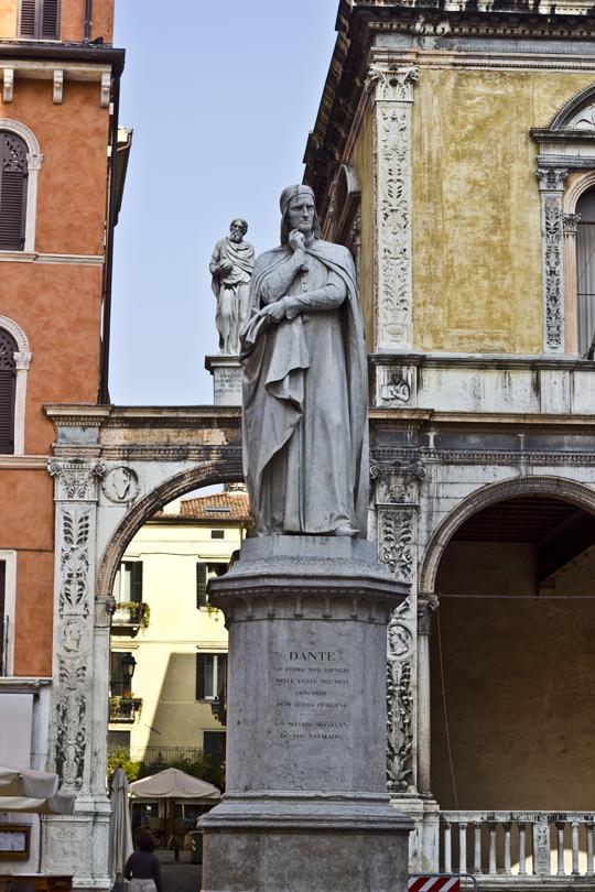 Verona - _30
