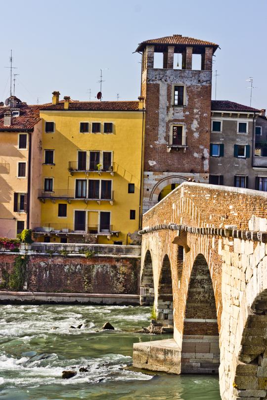 Verona - _37