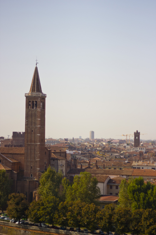 Verona - _41