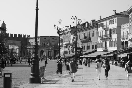 Verona - _52