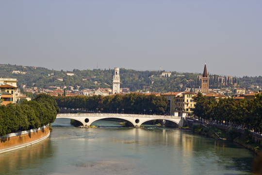 Verona - _55