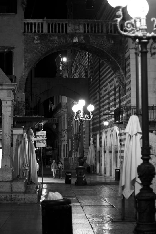 Verona - _6