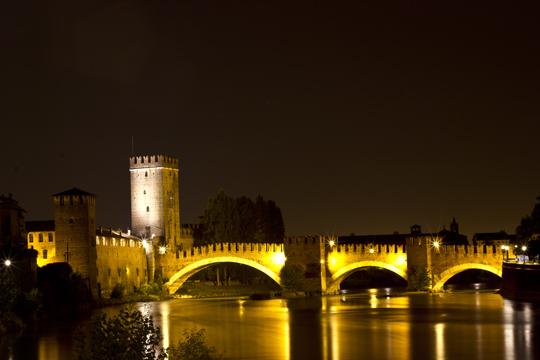 Verona - _7