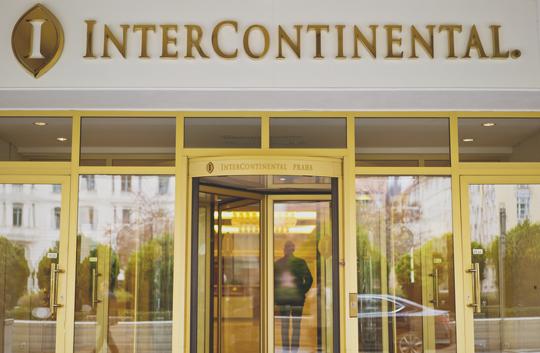 intercontinentalpraga - 16