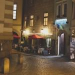 Praga - 10