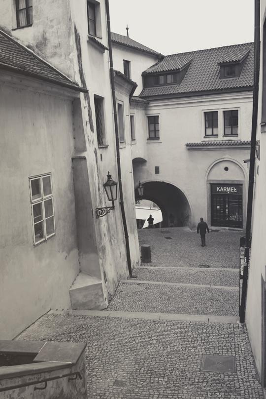 Praga - 102