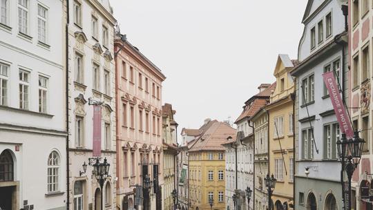 Praga - 108
