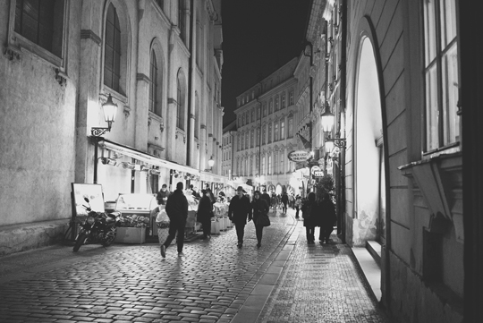 Praga - 11
