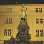 Praga - 12