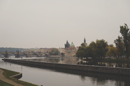 Praga - 133