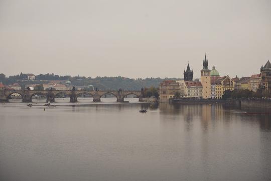 Praga - 136
