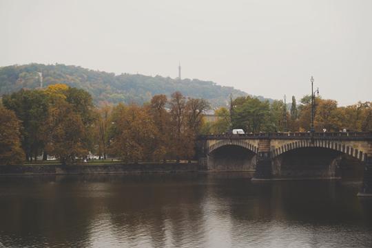 Praga - 138