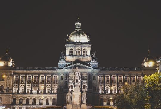 Praga - 151