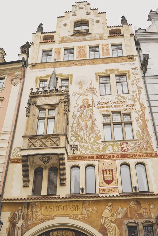 Praga - 158