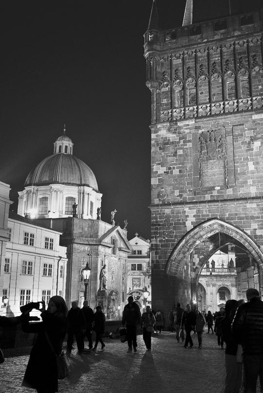 Praga - 16