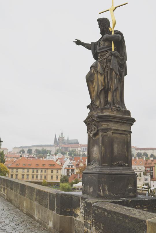 Praga - 168