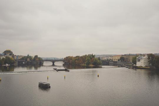 Praga - 169
