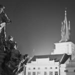 Praga - 17