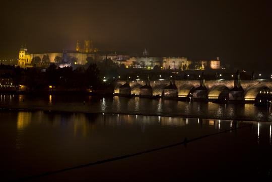Praga - 191