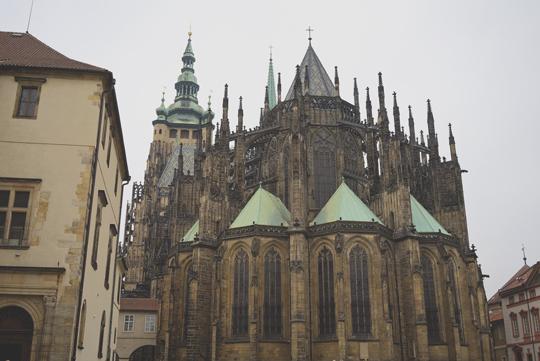 Praga - 44