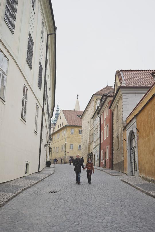Praga - 46