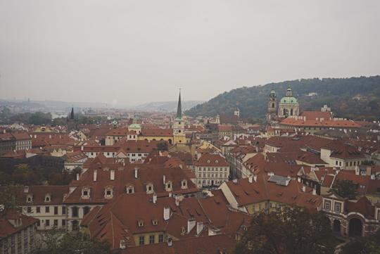 Praga - 51