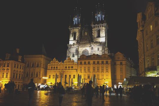 Praga - 6