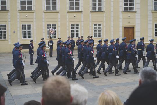 Praga - 73