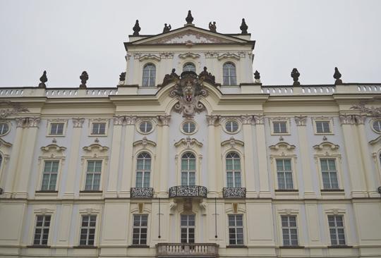 Praga - 99