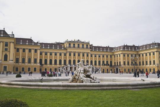 Viena - 102