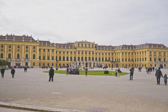 Viena - 103