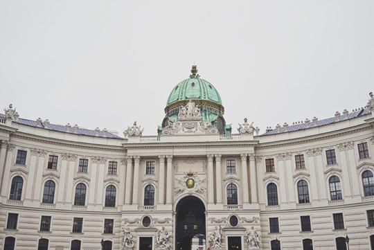 Viena - 11