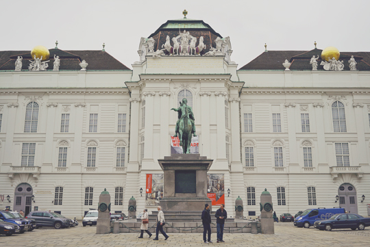 Viena - 12