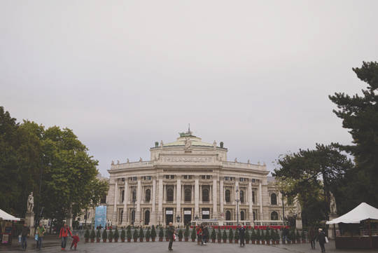 Viena - 56