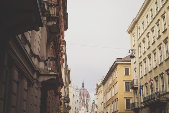 Budapeste - 108