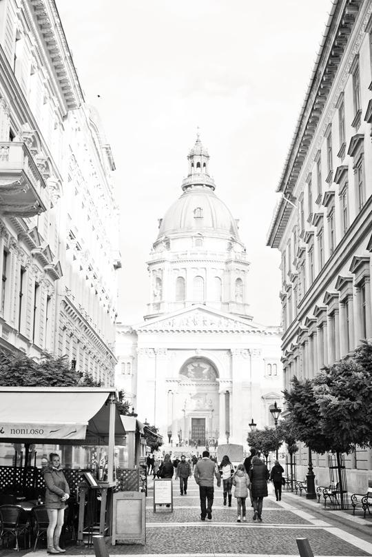 Budapeste - 111