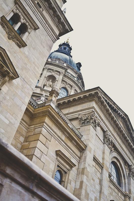 Budapeste - 27