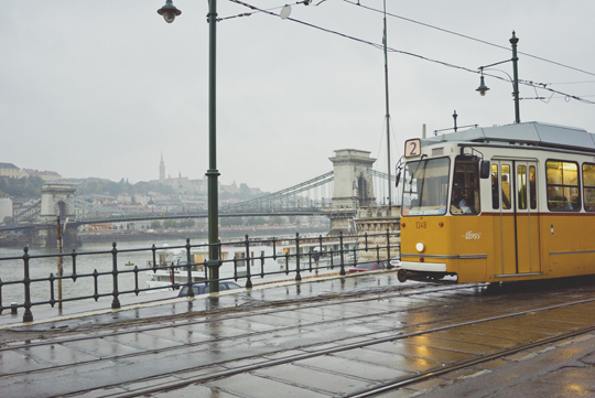 Budapeste - 62