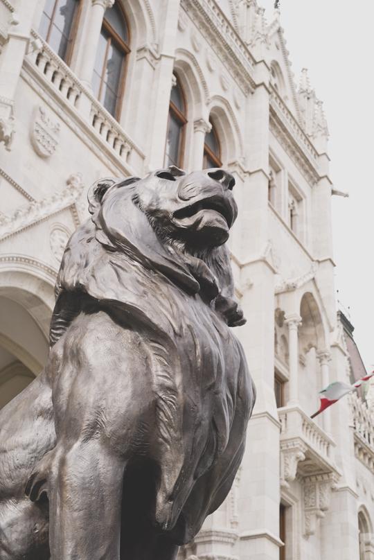 Budapeste - 96