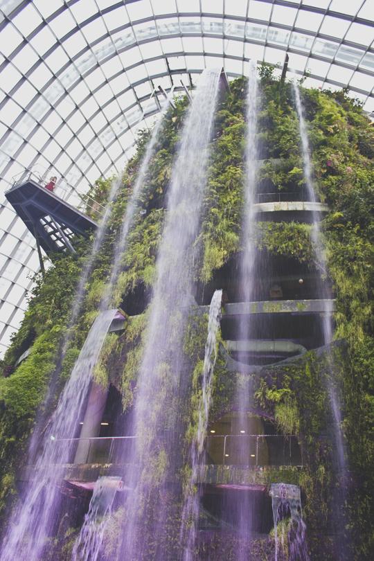Singapura - 10