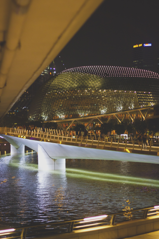 Singapura - 126