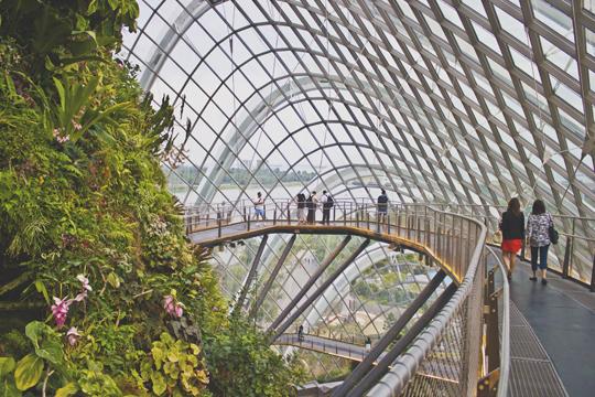 Singapura - 3