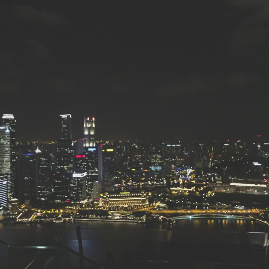 singapura -1xx