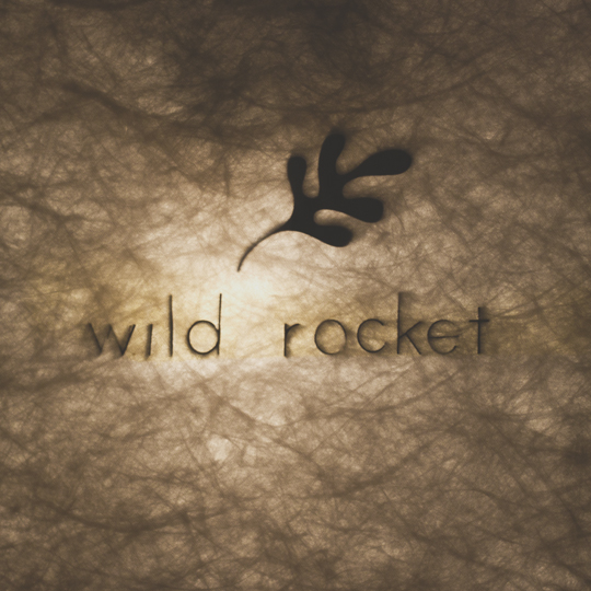 wildrocket - 1