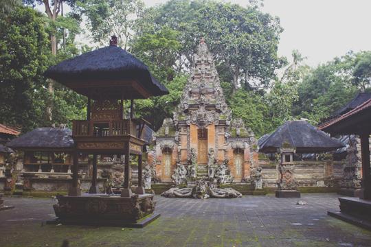 Bali - 11