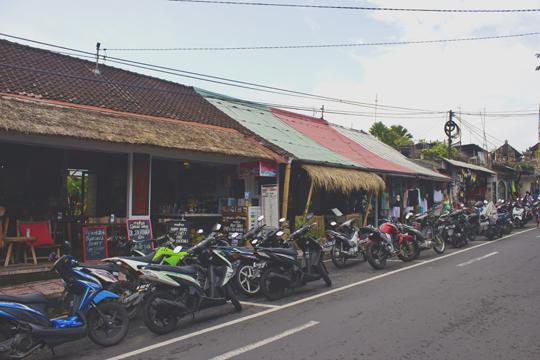 Bali - 25